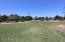 HUGE park