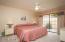 10033 N 52ND Place, Paradise Valley, AZ 85253