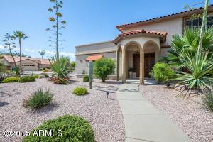 6002 E KINGS Avenue, Scottsdale, AZ 85254