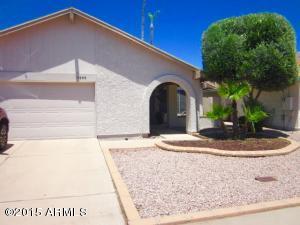 2444 W KIOWA Avenue, Mesa, AZ 85202