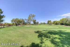 23234 N Country Club Trail, Scottsdale, AZ 85255