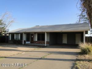 9421 E CISCO Road, Mesa, AZ 85207
