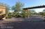 7036 E IRONWOOD Drive, Scottsdale, AZ 85266