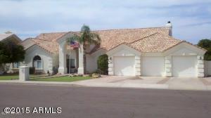 1732 E MENLO Street, Mesa, AZ 85203