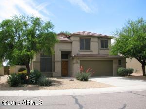 26016 N HACKBERRY Drive, Phoenix, AZ 85083