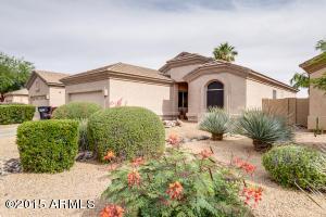 8873 E SHARON Drive, Scottsdale, AZ 85260