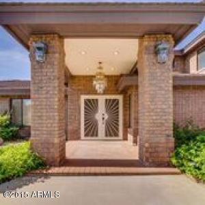 4222 E BROWN Road, 8, Mesa, AZ 85205