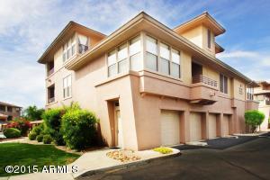 19777 N 76TH Street, 2190, Scottsdale, AZ 85255