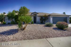 5725 E NISBET Road, Scottsdale, AZ 85254
