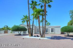 7240 E CAMINO SANTO, Scottsdale, AZ 85260
