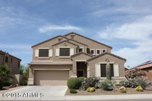 2635 E RIDGE CREEK Road, Phoenix, AZ 85024