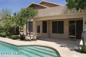 10463 E SALT BUSH Drive, Scottsdale, AZ 85255