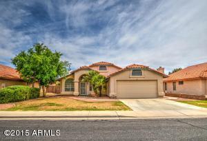 4231 E ALDER Avenue, Mesa, AZ 85206