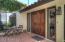 5442 E ACOMA Drive, Scottsdale, AZ 85254