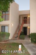 9345 N 92ND Street, 218, Scottsdale, AZ 85258