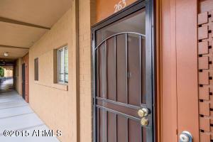 6125 E Indian School Road, 263, Scottsdale, AZ 85251