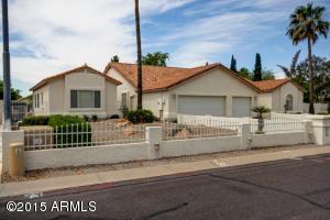 5013 W Desert Hollow Drive, Phoenix, AZ 85083