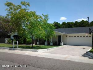 4832 E CALLE REDONDA, Phoenix, AZ 85018