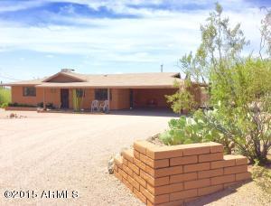 2718 N 80TH Street, Mesa, AZ 85207