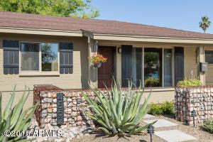 4552 N 14TH Avenue, Phoenix, AZ 85013