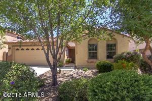 2327 W Peak View Road, Phoenix, AZ 85085