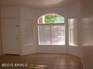 2241 S Banning Street, Gilbert, AZ 85295