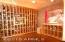 600+ bottle Cellar