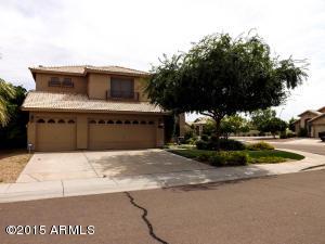 441 W EL FREDA Road W, Tempe, AZ 85284