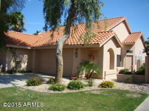 13425 N 92ND Place, Scottsdale, AZ 85260