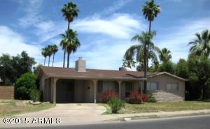 1350 E DOVER Street, Mesa, AZ 85203