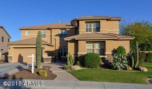 4943 W JOMAX Road, Phoenix, AZ 85083