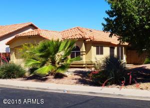 4032 E ARBOR Avenue, Mesa, AZ 85206