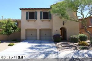 3964 E Hummgbird Lane, Phoenix, AZ 85050