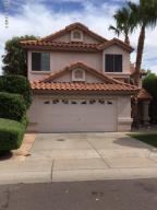 9076 E CAPTAIN DREYFUS Avenue, Scottsdale, AZ 85260