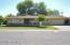 3628 N 47th Street, Phoenix, AZ 85018