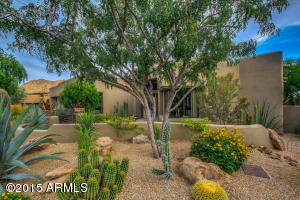 10040 E HAPPY VALLEY Road, 2023, Scottsdale, AZ 85255