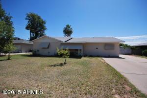 3439 N 45TH Place, Phoenix, AZ 85018