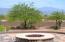 31821 N 136TH Street, Scottsdale, AZ 85262