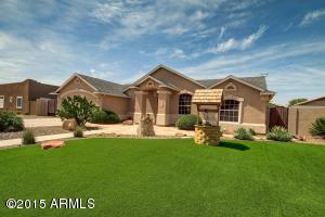 Fantastic Family Home in a GREAT neighborhood!