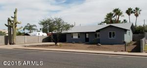2555 E GLENCOVE Street, Mesa, AZ 85213
