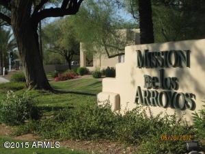 11333 N 92ND Street, 2033, Scottsdale, AZ 85260