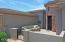 11456 N 124TH Way, Scottsdale, AZ 85259