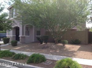 18919 N 43RD Way, Phoenix, AZ 85050