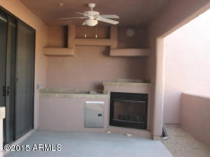 11011 N ZEPHYR Drive, 102, Fountain Hills, AZ 85268