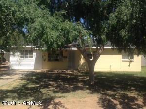 4213 N 45TH Street, Phoenix, AZ 85018