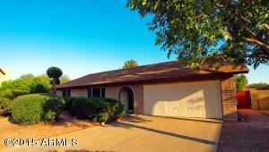 753 W NATAL Circle, Mesa, AZ 85210