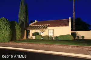 9419 N 87TH Street, Scottsdale, AZ 85258