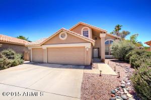 9219 E WINDROSE Drive, Scottsdale, AZ 85260