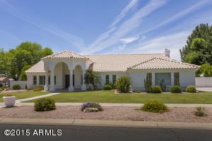 2251 N 32nd Street, 39, Mesa, AZ 85213