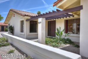 5829 E PRESIDIO Road, Scottsdale, AZ 85254